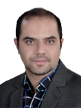 13816 Ali Banaeiyan